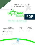 Formato Presentación.docx