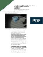 Máscaras sociais reutilizáveis_ como higienizá-las_ _ Coronavírus _ PÚBLICO