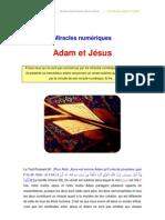 Adam-fr