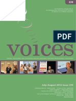 Voices 239