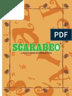 Scarabeo_Regolamento