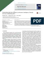 Demystifying_Big_Data_Analytics_for_Business_Intelligence_Through.pdf