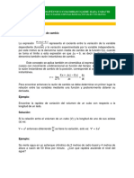 clase 12-Razon de cambio-Corregida