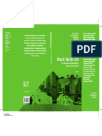 Brasil_Seculo_XXI_por_uma_nova_regionali.pdf