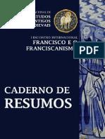 [JIEAM] A helenização do cristianismo a partir da Carta a Digneto (resumos, 206-207)