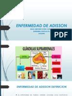 CLASE 18 ENF ADISSON  INSULINAS (1).pdf
