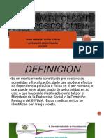 MEDICAMENTOSCONTROLADOS COLOMBIA.pdf