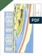 proyecto portofino