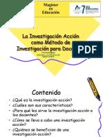 la_investigacion_accion