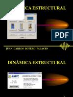 DIN-01.pdf
