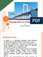 beamanditstypes-191029093517.pdf