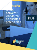 10211088-0-ebook---Conversion.pdf