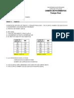 TRABAJO FINAL UAP- PRIMERAPARTE2015 (1)