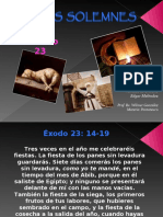 LAS FIESTAS SOLEMNES-2.ppt