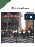 Revista Electronica de Daganzo 17