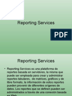 Reporting Services.ppt