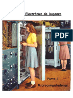 Revista Electronica de Daganzo 18