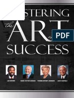 Mastering the Art of Success ( PDFDrive.com ).pdf