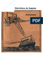 Revista Electronica de Daganzo 20