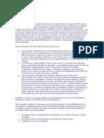 Documentul 1.doc