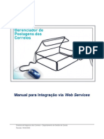 Manual_de_Implementacao_do_Web_Service_SIGEP_WEB