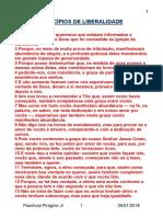 2-Co-8-Princípios-de-liberalidade