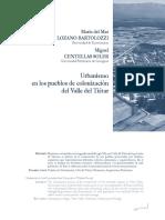 Dialnet-UrbanismoEnLosPueblosDeColonizacionDelValleDelTiet-4856741