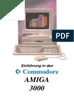 A3000Handbuch