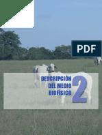 20120711_Est_Suel_Magdalena_Cap_2_Medio_Biof.pdf