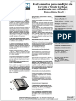 descritivo_sistema_bobina_movel_pag01_e_02.pdf