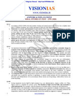 08 A VISION IAS Prelims 2020.pdf