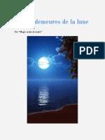 Les-28-demeures-de-la-lune.pdf