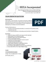 solar quotation.pdf
