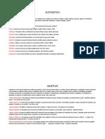 Guía categorías gramaticales Santacruz.docx