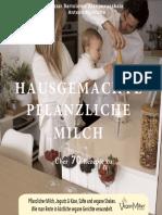 Hausgemachte Pflanzliche Milch.pdf