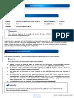FIS_Credito_Presumido_ICMS
