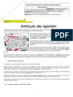 GUIA_DE_TRABAJO_OCTAVO_PERIODO_II_ESPAÑOL_3Y4_SEM1.doc