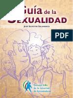 701 ÉTICA Y VALORES APOYO.pdf