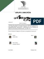 Grupo Omicron