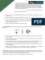 Botânica Histologia Vegetal Tecidos Adultos..pdf