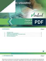 carga_de_información_y_documentación.pdf