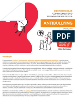ebook-bullying_cartilha-2
