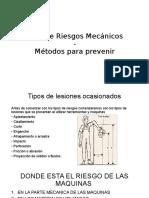Tipos-de-Riesgos-Mecanicos-y-Metodos-para-Prevenir.pptx