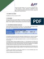 [1]edital_-_bolsão__instituto_de_cultura_técnica