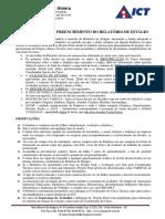 recomendações_de_preenchimento_do_relatório_de_estágio_retificado_28_04_2015 (1).pdf