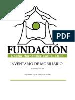 2019 INVENTARIO GRAL ACAYUCAN .pdf