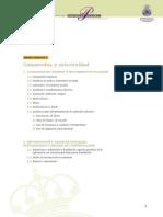 unidad_didactica_03.pdf