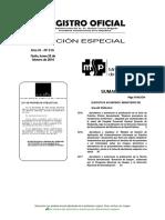 modelo de consentimiento.pdf