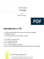 Introducao TdQ