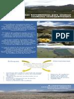 Herramientas_analisis_conflictos.pdf